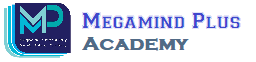 MegaMind Plus Academy